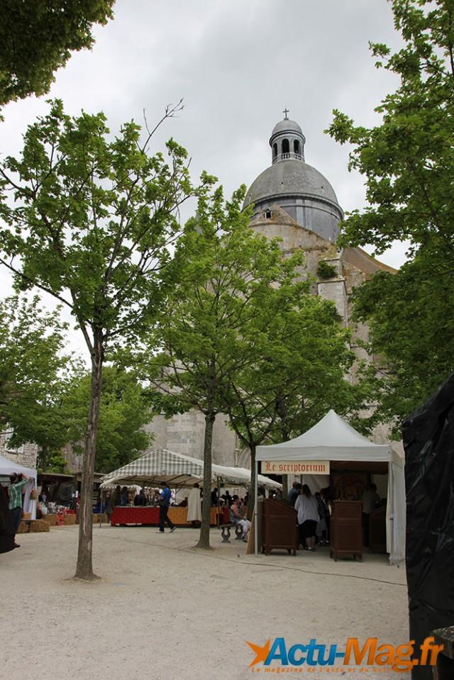 Médiévial de Provin par actu-mag 2014 (111)
