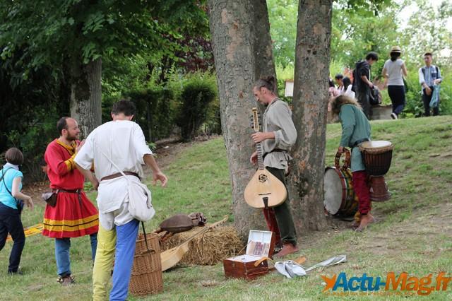 Médiévial de Provin par actu-mag 2014 (112)