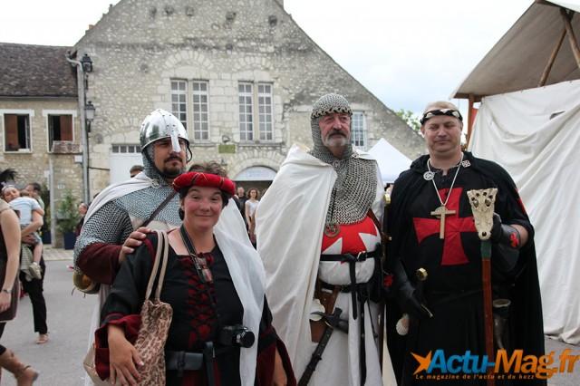 Médiévial de Provin par actu-mag 2014 (119)