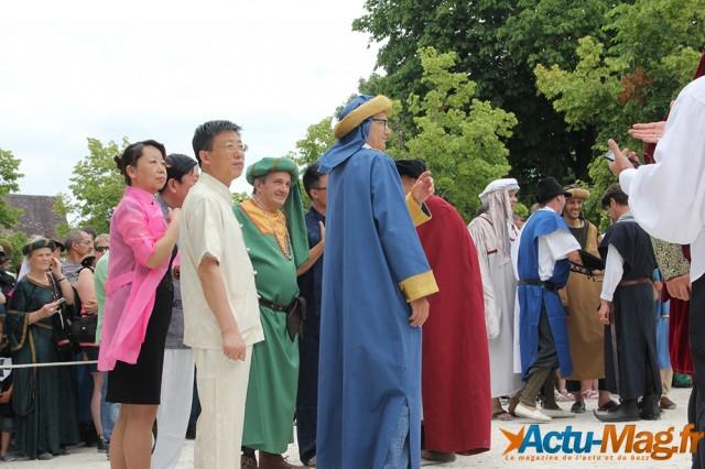 Médiévial de Provin par actu-mag 2014 (122)