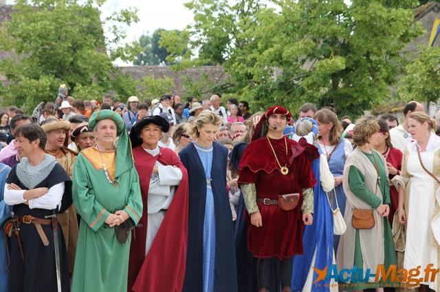 Médiévial de Provin par actu-mag 2014 (126)