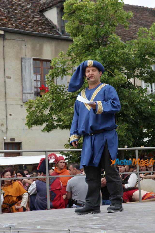 Médiévial de Provin par actu-mag 2014 (128)