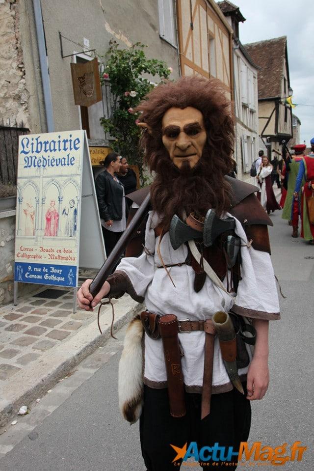 Médiévial de Provin par actu-mag 2014 (138)