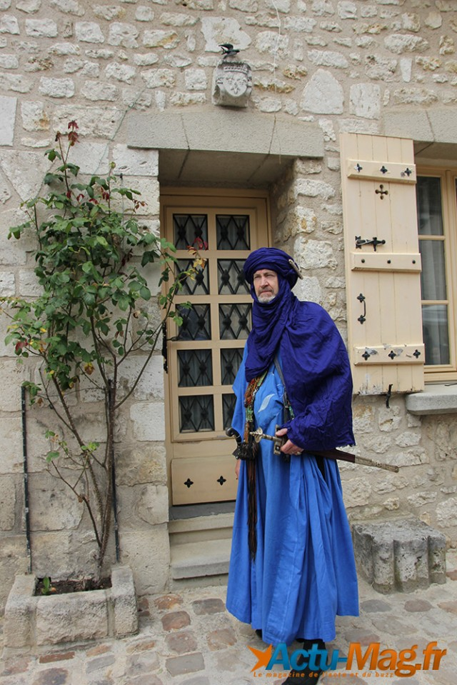 Médiévial de Provin par actu-mag 2014 (140)