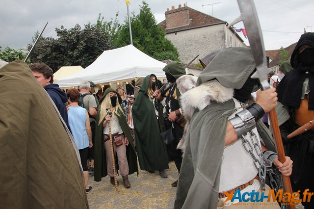 Médiévial de Provin par actu-mag 2014 (142)