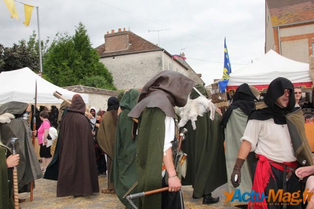 Médiévial de Provin par actu-mag 2014 (143)