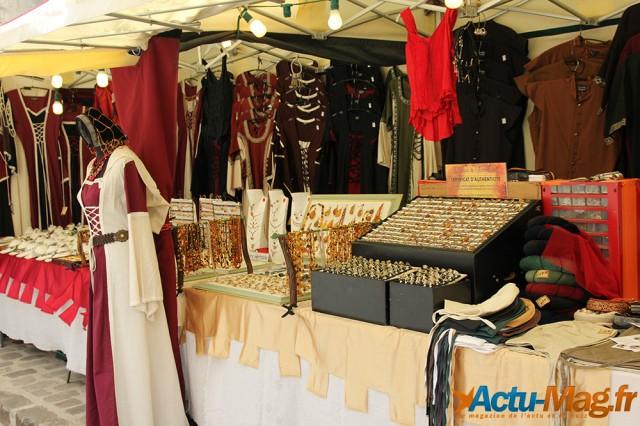 Médiévial de Provin par actu-mag 2014 (149)