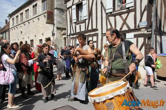 Médiévial de Provin par actu-mag 2014 (21)