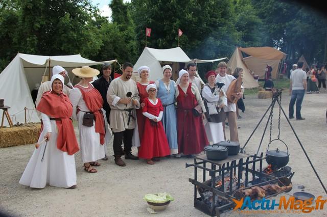 Médiévial de Provin par actu-mag 2014 (74)