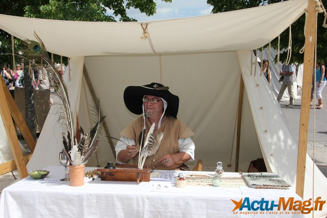Médiévial de Provin par actu-mag 2014 (8)