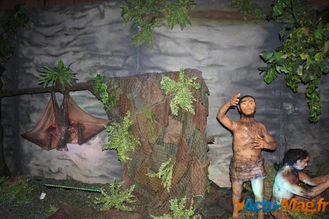 L'ere des dinosaures actu-mag (11)