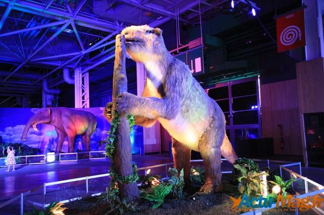 L'ere des dinosaures actu-mag (12)