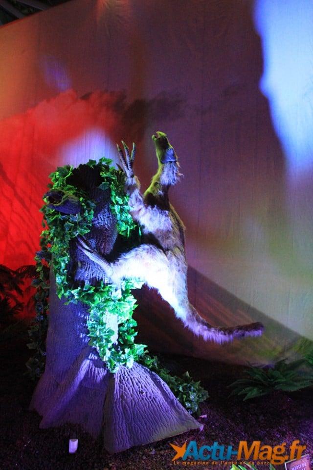 L'ere des dinosaures actu-mag (22)