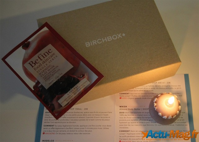 Birchbox - actu mag (6)