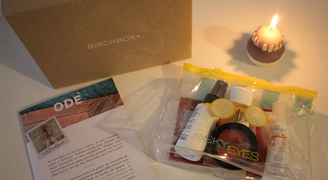 Birchbox - actu mag (9)
