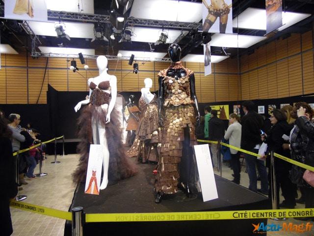Salon du Chocolat nov-2014 (11)