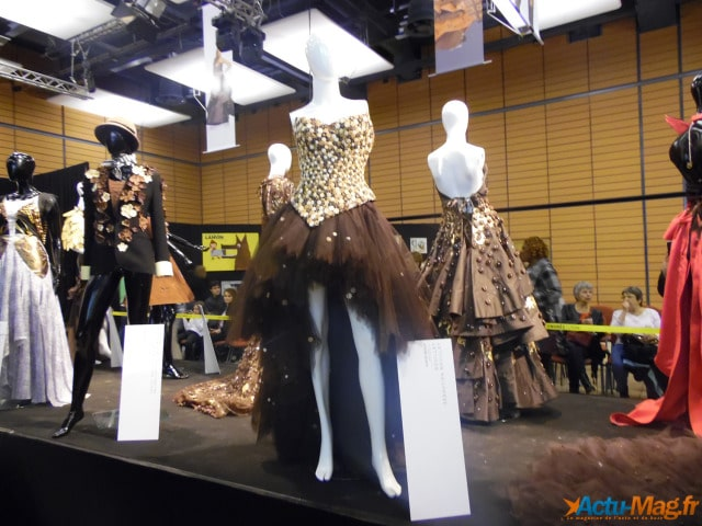 Salon du Chocolat nov-2014 (12)