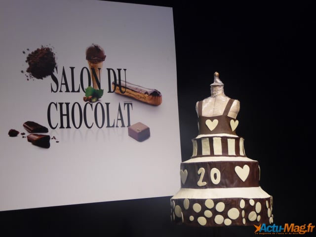 Salon du Chocolat nov-2014 (15)