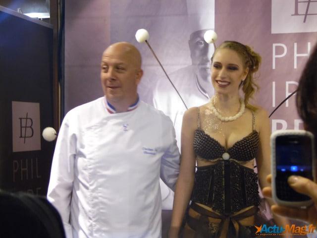 Salon du Chocolat nov-2014 (22)