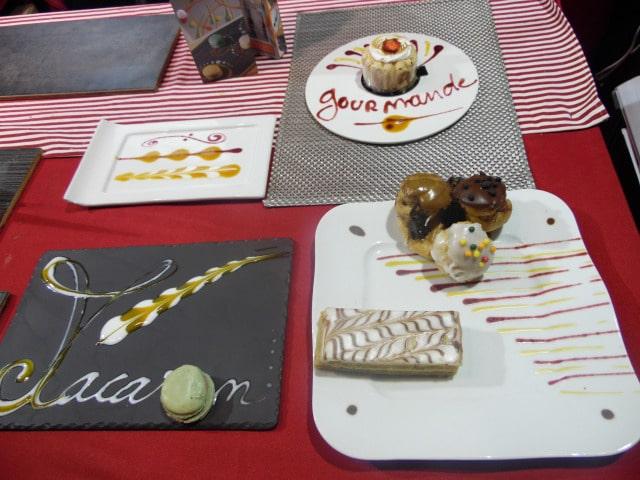 Salon du Chocolat nov-2014 (23)