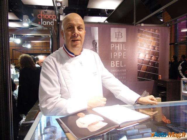 Salon du Chocolat nov-2014 (25)