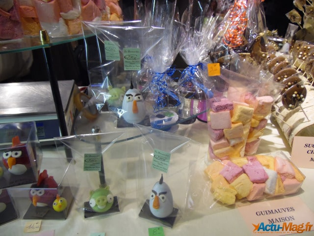 Salon du Chocolat nov-2014 (6)