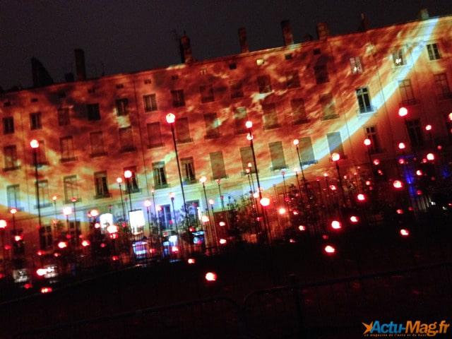 Fete des lumieres Lyon 2014 - actu-mag (11)