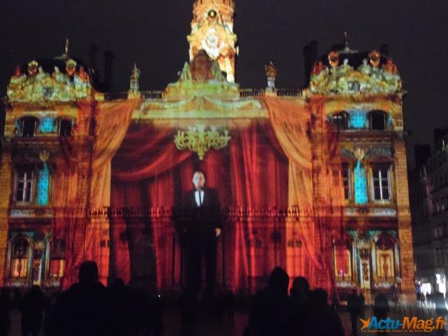 Fete des lumieres Lyon 2014 - actu-mag (13)
