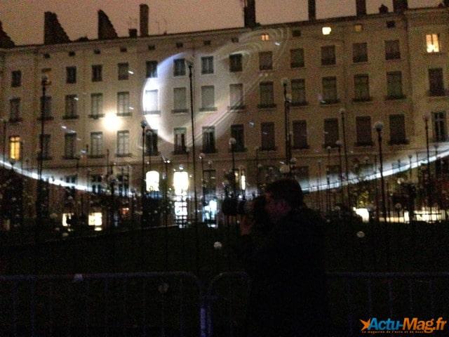 Fete des lumieres Lyon 2014 - actu-mag (7)