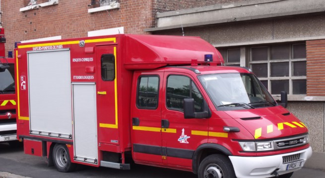Véhicule_VRCH8_de_la_Brigade_des_Sapeurs-Pompiers_de_Paris.