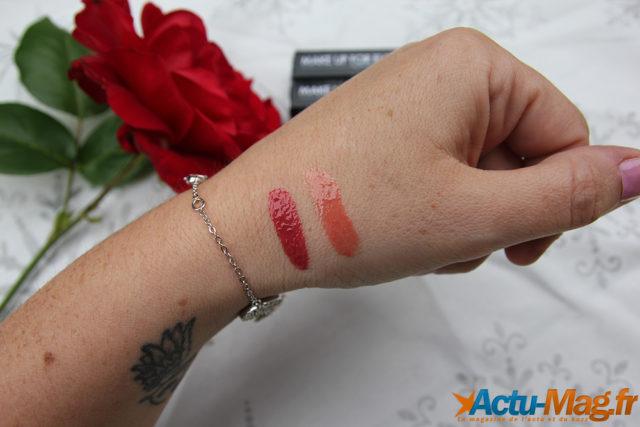 makeupforever-actumag (3)
