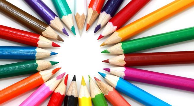 Photo d'illustration crayon / CC0 Public Domain