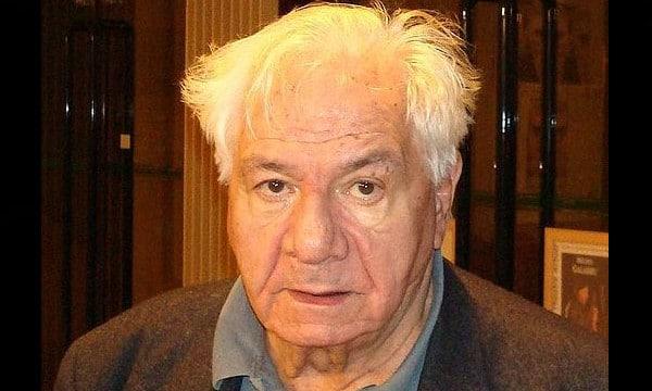 Michel Galabru / CC