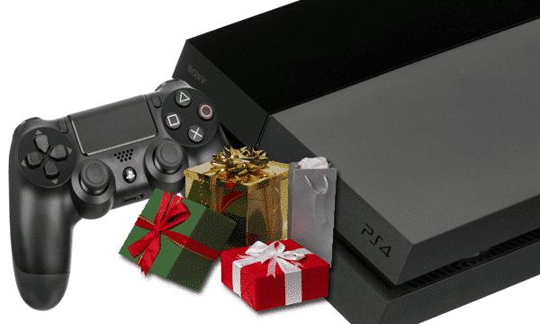 Illustration d'une Playstation 4 / Actu-Mag.fr
