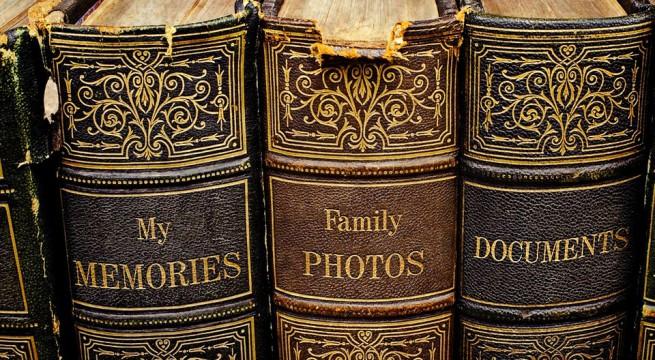Illustration de livres / Pixabay