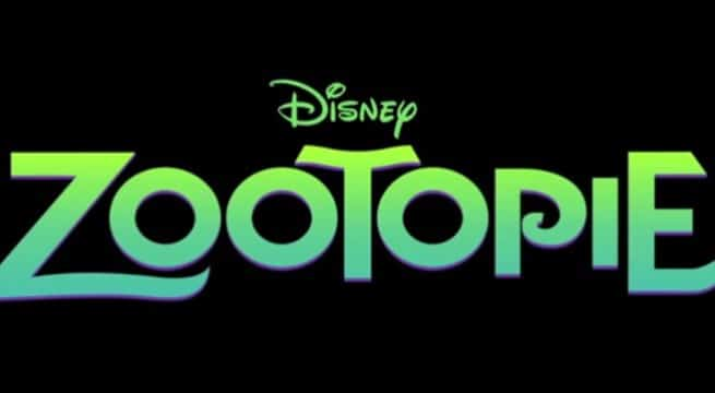Capture Youtube Zootopie - Disney