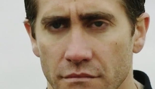 Jake Gyllenhaal / Capture Youtube