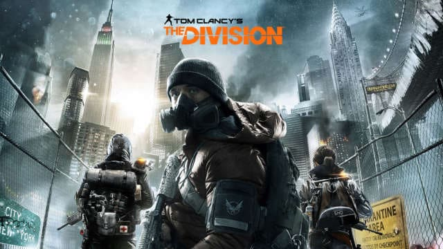 Tom-Clancy-The-Division-Ubisofttitle