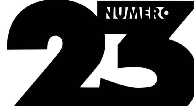 La chaîne numéro 23 / Créatives Commons / Diversité TV France