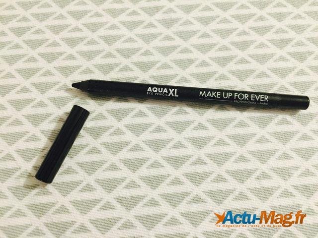 Aqua XL actumagfr (2)