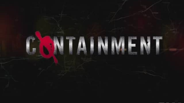 Capture Youtube Containment - CW