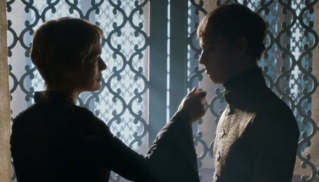 La deuxième bande annonce de la saison 6 dévoilée par HBO / Capture Youtube