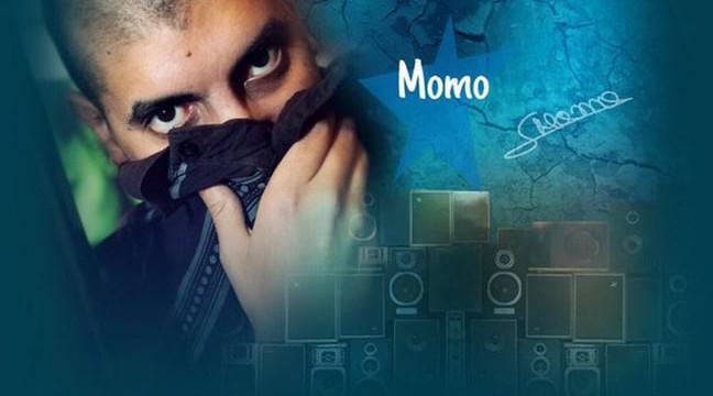 Momo / Capture