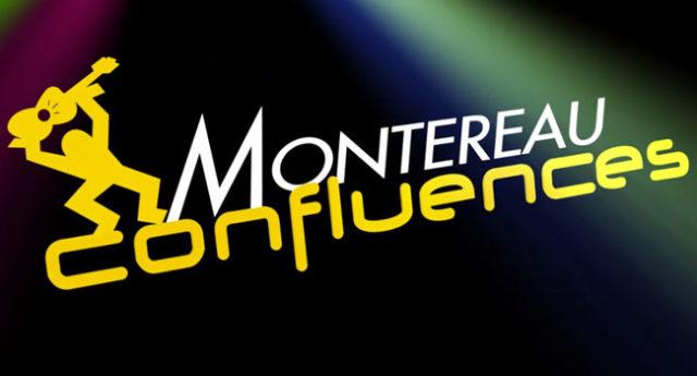 Festival Montereau Confluences / Capture festival-montereau.f