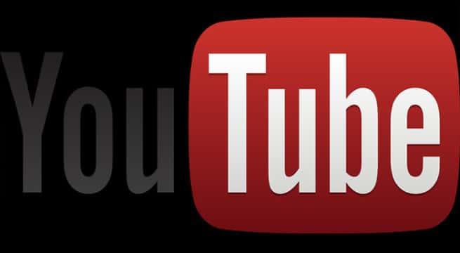 Le logo Youtube / Illustration Pixabay