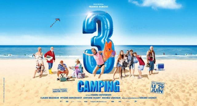 illustration-avant-premiere-camping-3_1-1461951894