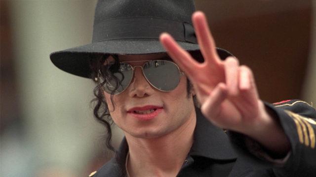 Michael Jackson aurait eu 57 ans ce samedi !
