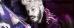"""Le chanteur M. Pokora dévoile """"Cette Année-Là"""" le premier single de son nouvel album / Via CP Riseup"""