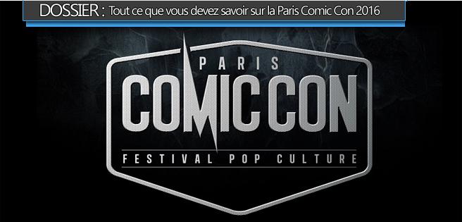 comicconcparis2016
