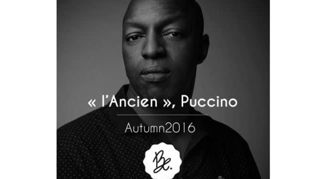 Oxmo Puccino / Capture SoundCloud